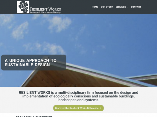 Resilient Works Almonte